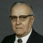 George N. Swift