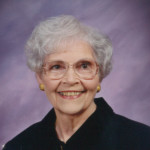 "Maryetta ""Sue"" M. Wilken"
